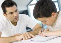 Lernhilfe, Nachhilfe, Nachhilfelehrer